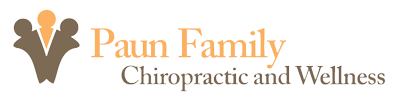 Paun Family Chiropractic and Wellness, P.C.